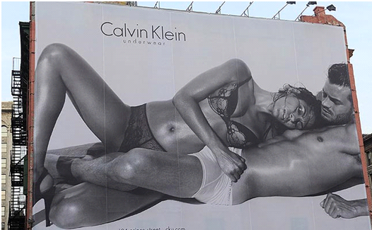 10-sexiest-billboards-of-all-time-imprinsic