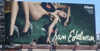 10-sexiest-billboards-of-all-time-imprinsic2