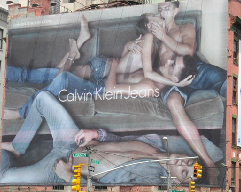 10-sexiest-billboards-of-all-time-imprinsic4