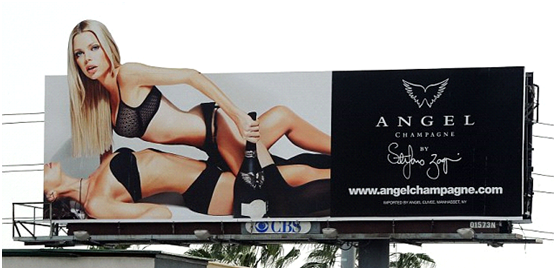 10-sexiest-billboards-of-all-time-imprinsic7