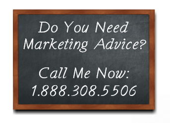 matt-steffen-marketing-advice