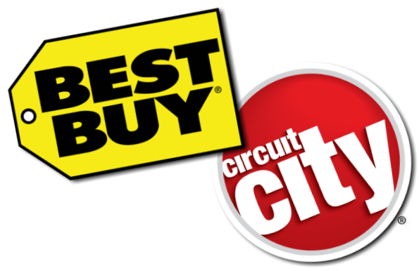 best buy after circuit city 2005/08/04  where to buy a pccircuit city or best buy by sfjoyboy / august 2, 2005 4:40 pm pdt so after recently.